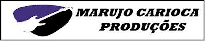 Marujo Carioca Produções