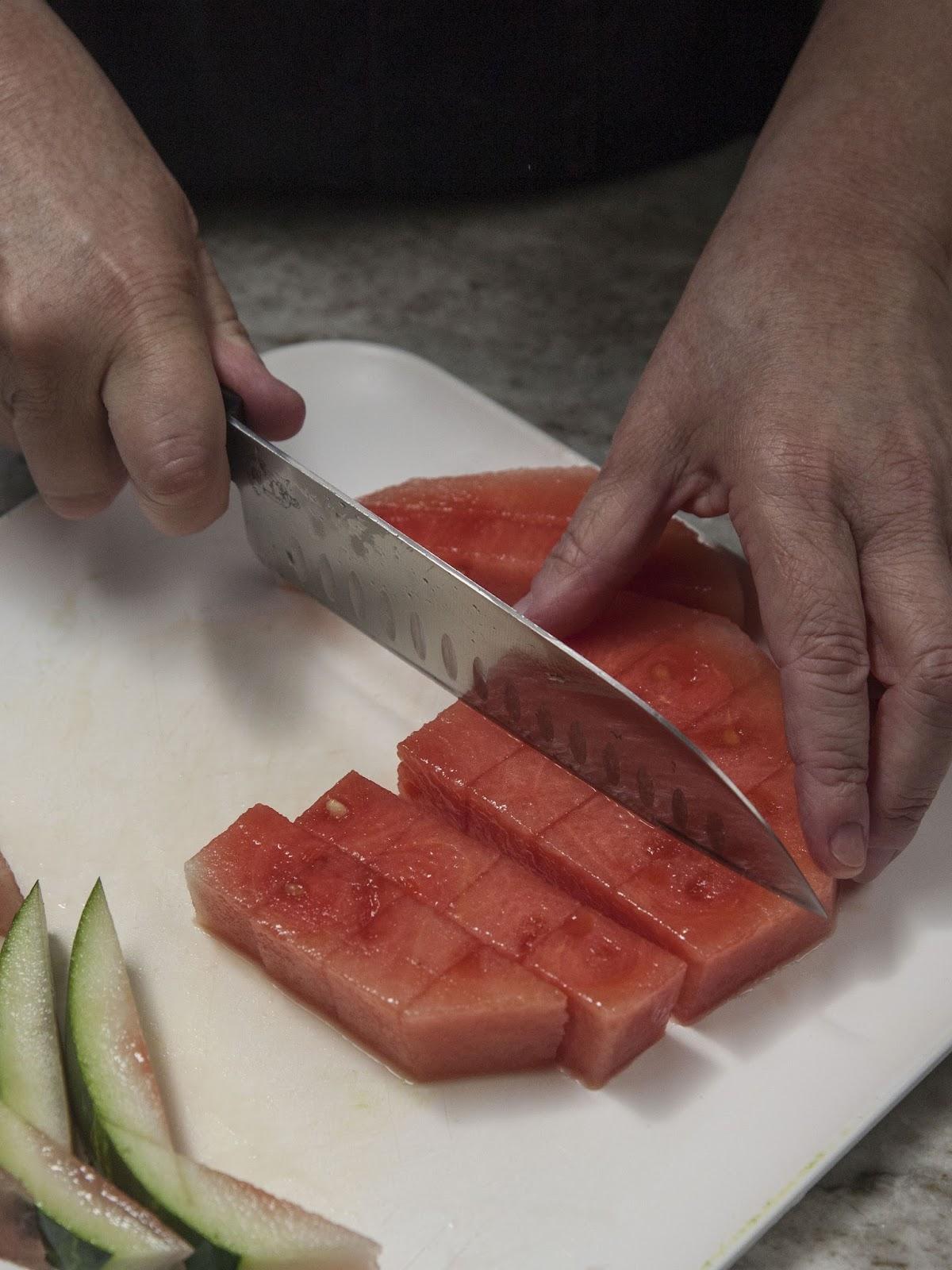 how to make a mint glaze