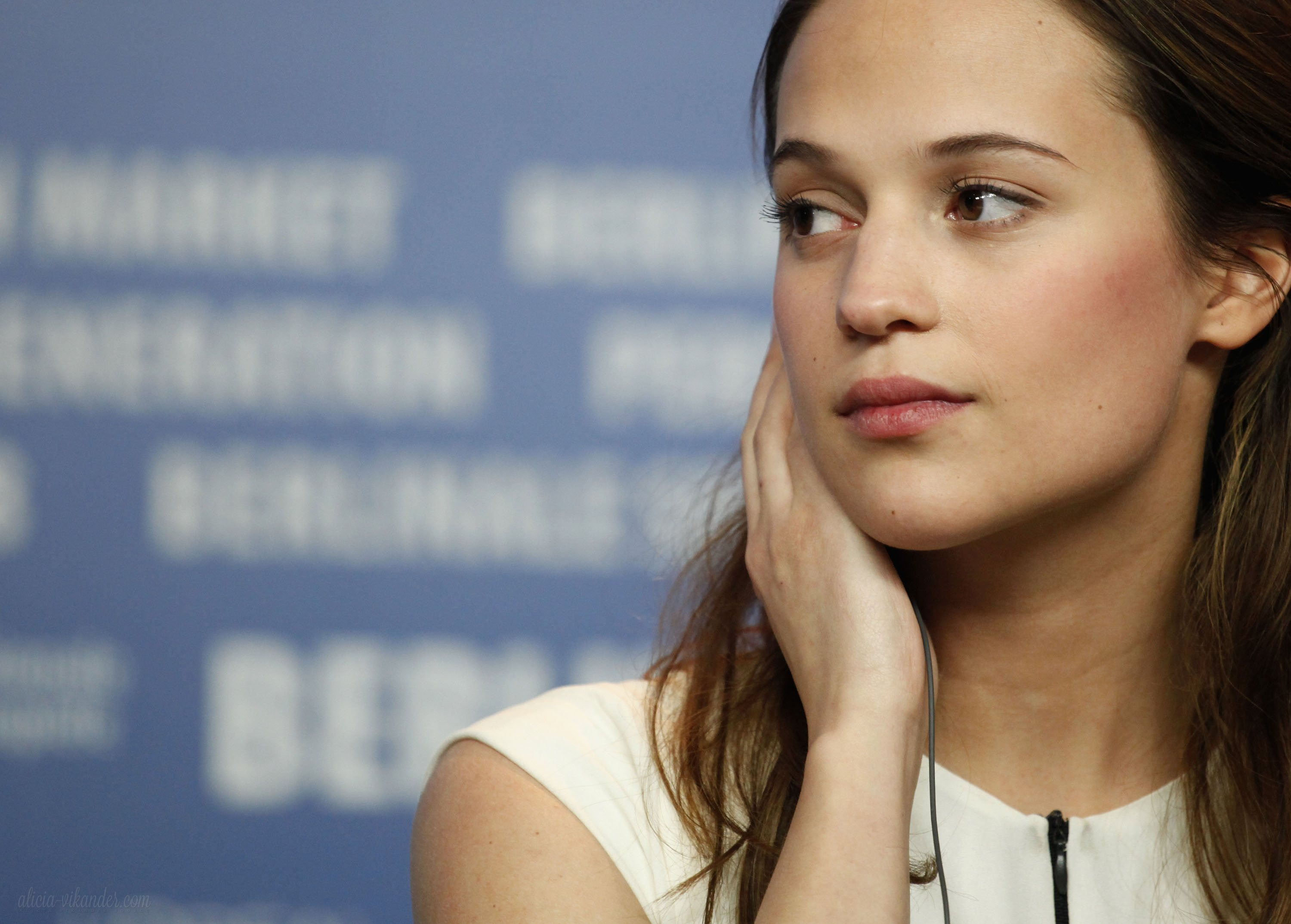 Alicia Vikander pictures gallery (22) | Film Actresses