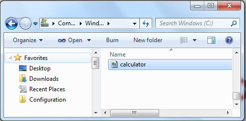 pdf test file in browser