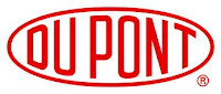 Dupont Accounting Summer Internships and Jobs