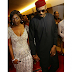 [Photos] Celebrities Storm 2face Idibia's FORTYfied Event In Style