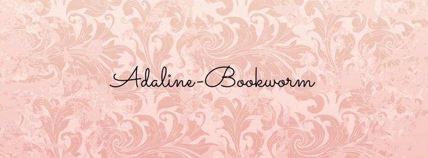 Adaline~Bookworm