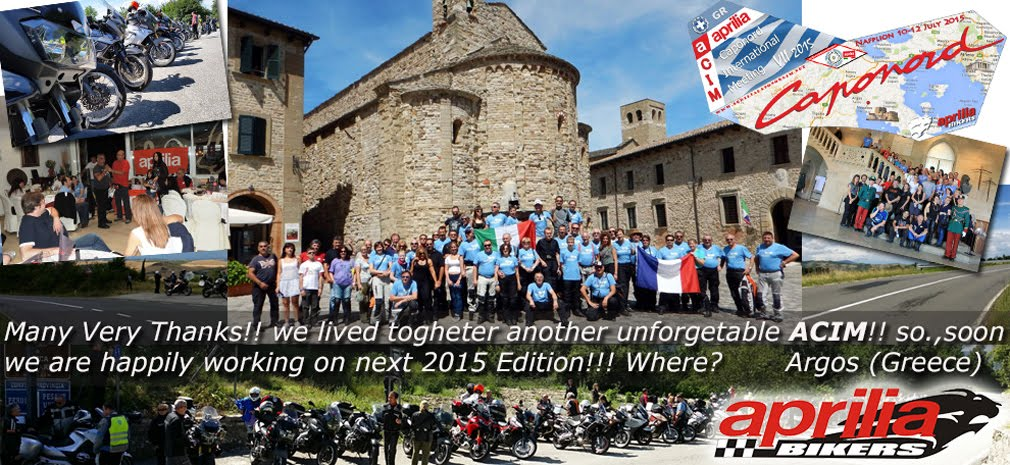 Grazie per essere parte - Thanks by be part of us -