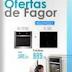 Catalogo de Oferta Fagor mayo 2012