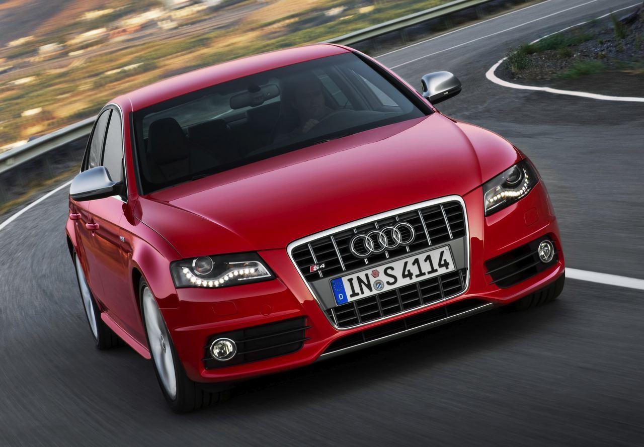 Audi A7 Stylish Cars Stylish Hot Cars