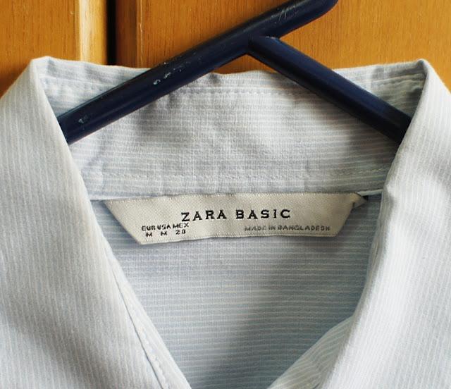 camisa_listrada_azul_claro_branco_zara