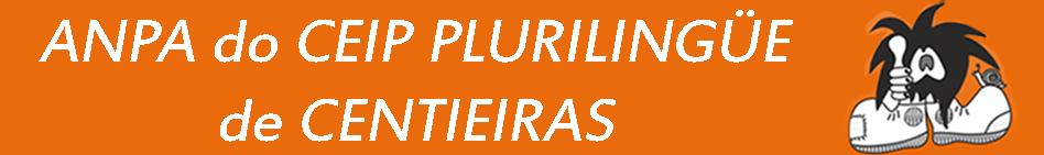 ANPA do CEIP Plurilingüe de Centieiras