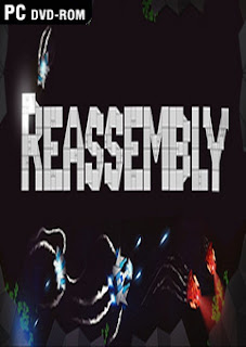 Download Reassembly Torrent PC