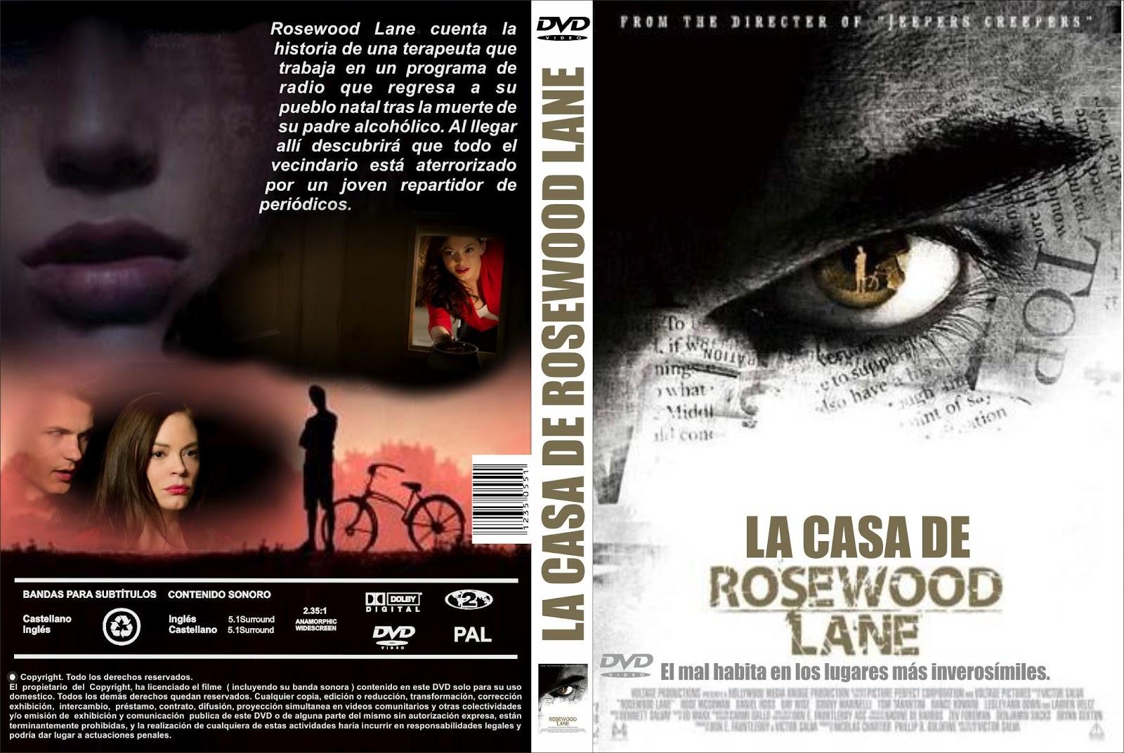http://2.bp.blogspot.com/-wDhFI6HVQGg/UHNU912YSxI/AAAAAAAAH0g/t7-eriG-sA8/s1600/LA+CASA+DE+ROSEWOOD+LANE.jpg