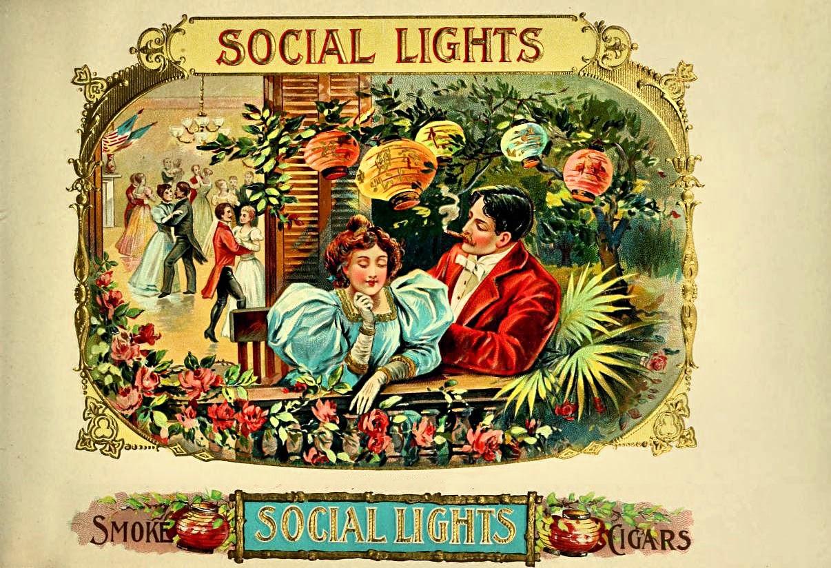 http://2.bp.blogspot.com/-wDhlZqOHY0Y/U-5CA0qBPAI/AAAAAAAA3C8/6QOIHdyiUEg/s1600/SocialLightsCigarBoxVintageTlcCreations.jpg