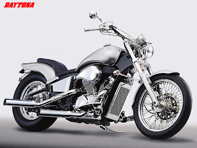 http://2.bp.blogspot.com/-wDix68412dE/TXYs1fmUv5I/AAAAAAAAJq8/pMRiWb5cw-Q/s1600/Honda_Steed_400-600_bike_wallpaper.jpg