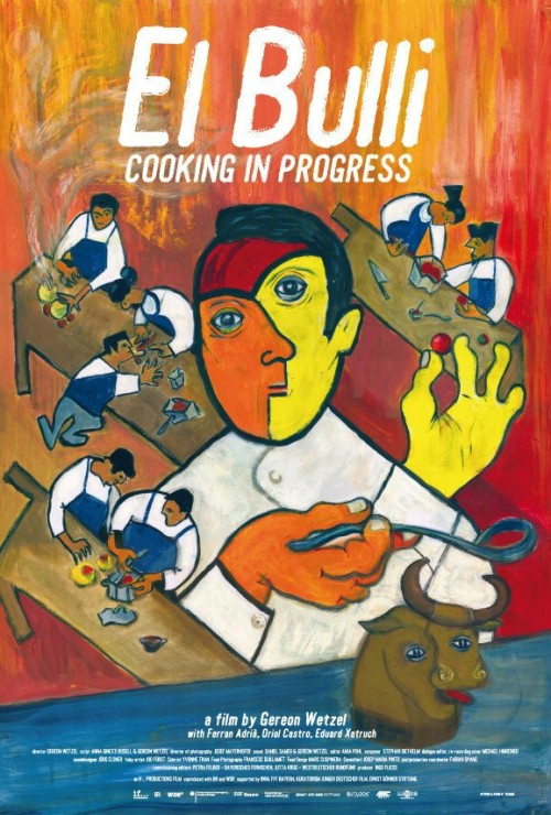 Eatread Kuchnia To Sztuka
