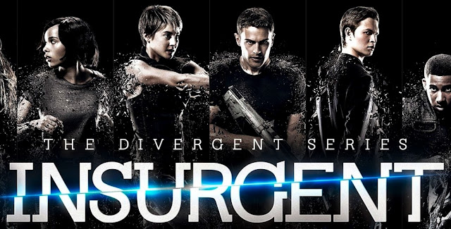Watch Insurgent online (2015) Hd Gomovies Free
