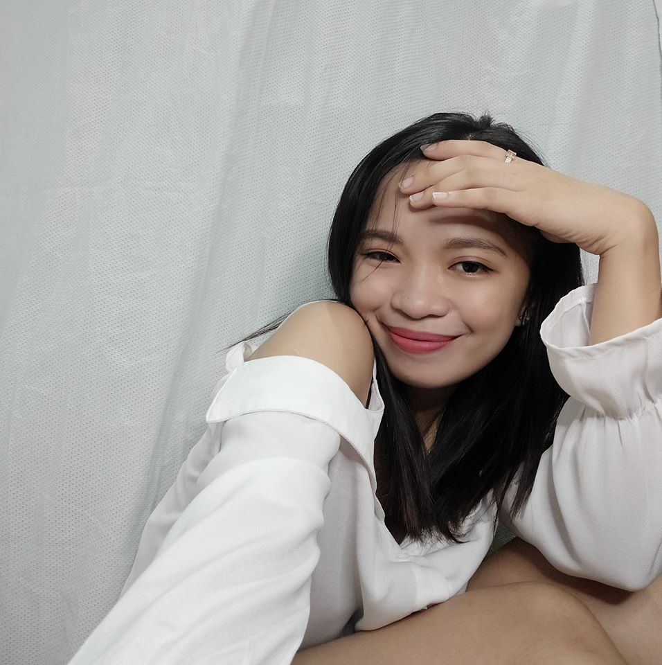 Hi I'm Caren
