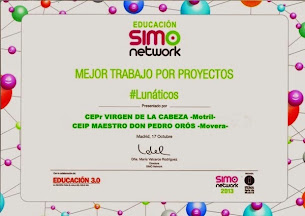 Premio SIMO