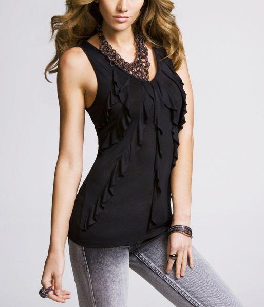 Aquí encontraras las mejores blusas al mejor precio directo del fabricante a tu casa o negocio, blusas de dama de moda los diseños mas actuales.