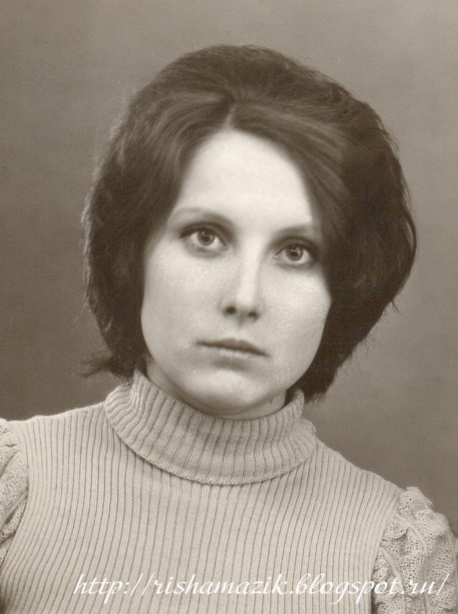 Ирина сумарокова вышивка 19