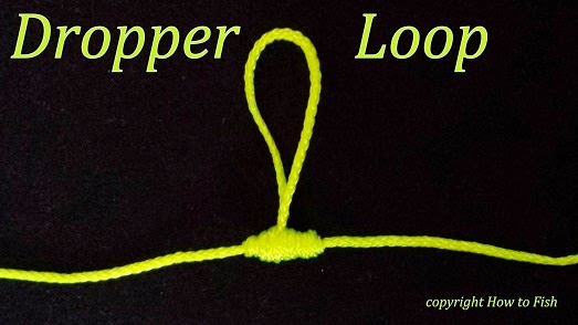 http://howtotiefishingknots.blogspot.com.au/2015/02/dropper-loop-how-to-tie-dropper-loop.html