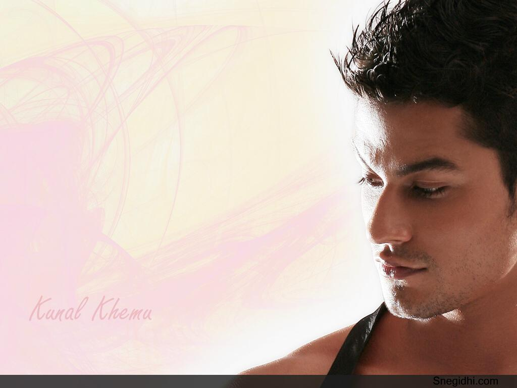 Kunal Khemu Latest Pictures And HD Wallpapers