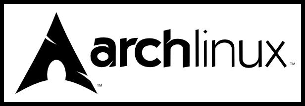 Arch Linux Latest 64 Bit