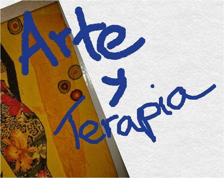 Arte y Terapia