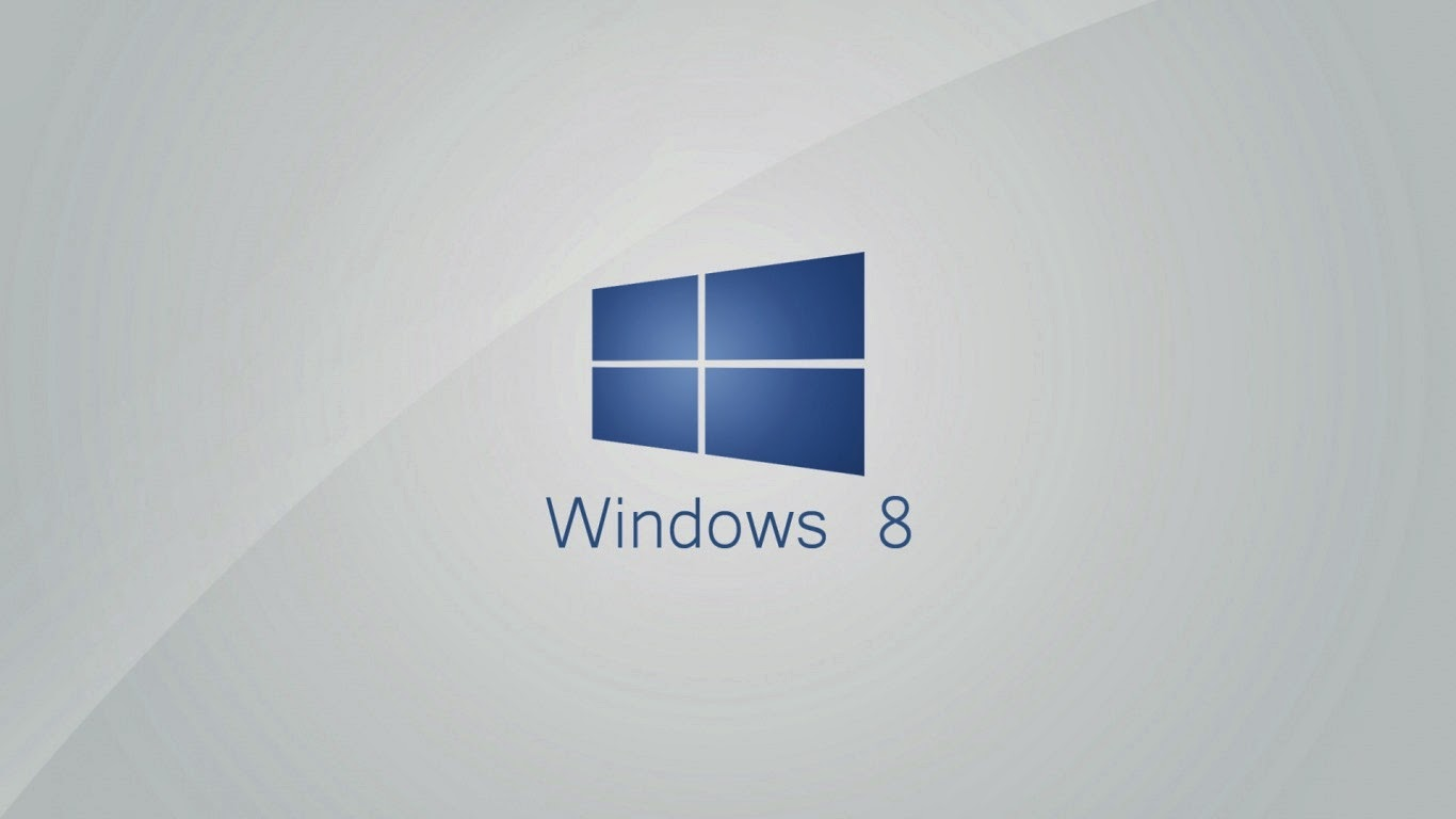 Windows 8 New Look | Win 8 pics | Windows 8
