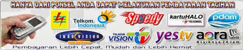 MULTI ACCESS INDONESIA