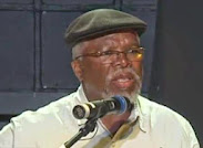 John Kani on Generations: SABC 'an embarrassment'