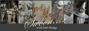"3 Month Membership ~ ""Swoon with Deb Hodge"""