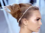 Paskudne fryzury ślubne (guz )