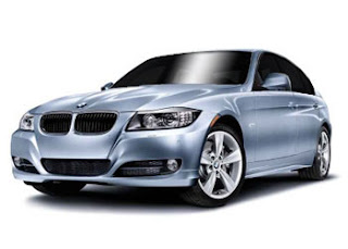 Luxury Car Rental Nyc