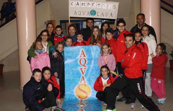 natacion-antequera-trofeo-algeciras-aquaslava-escuela-campeones