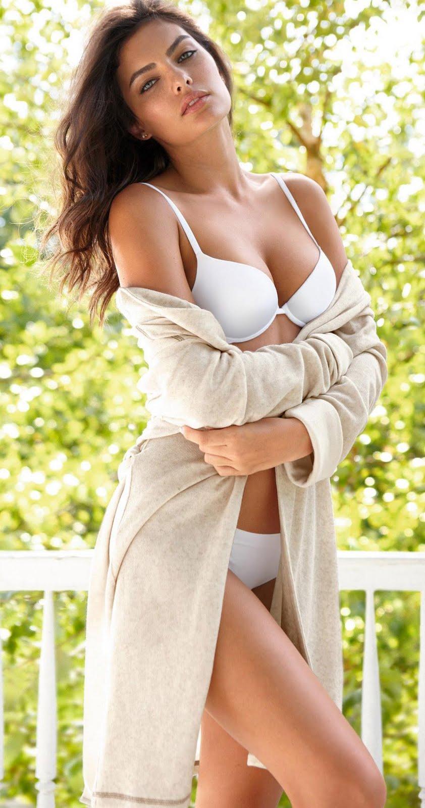 Hot Models Sexy