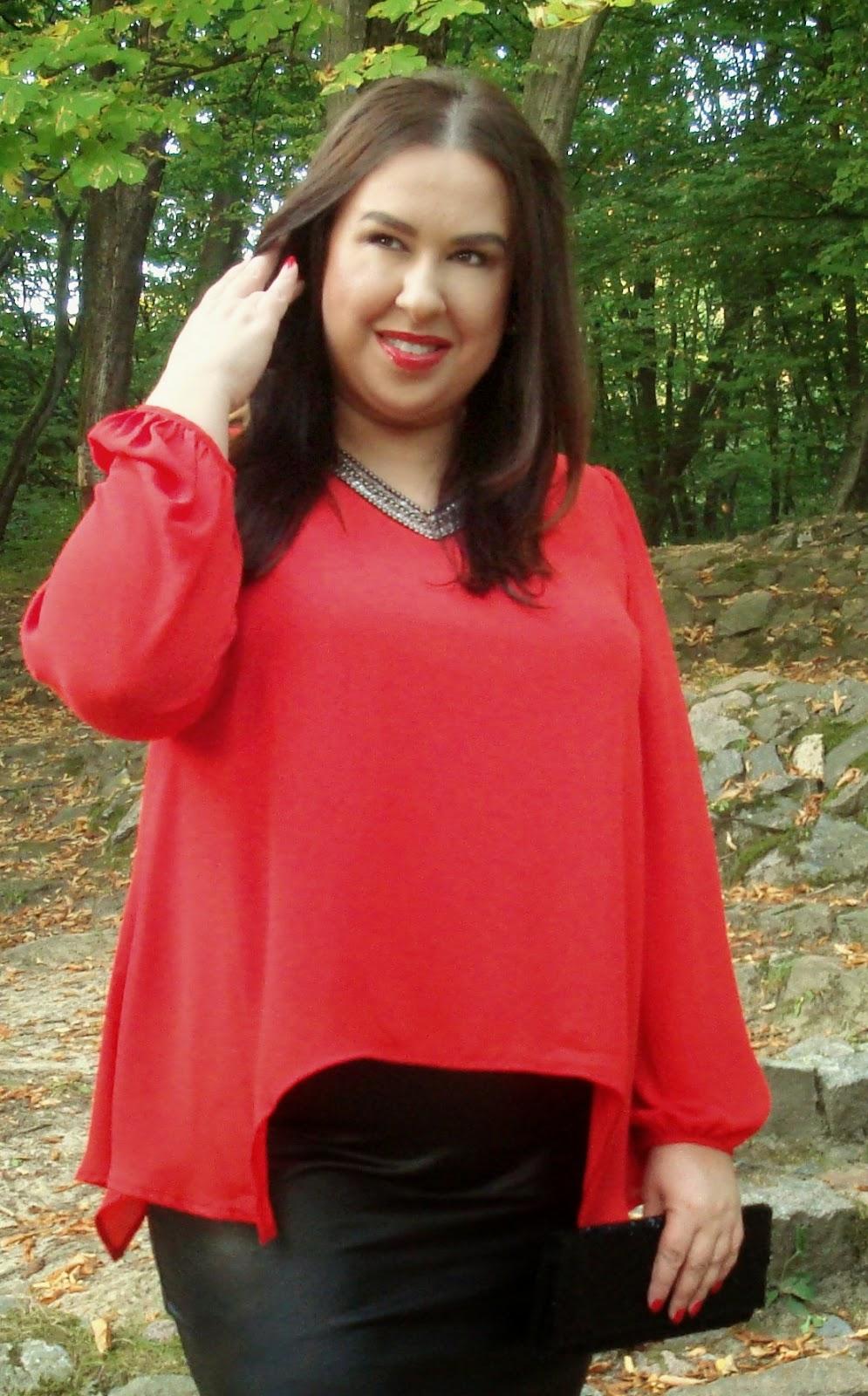 bluzka2a.jpg