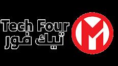 تيك فور -3alamtech