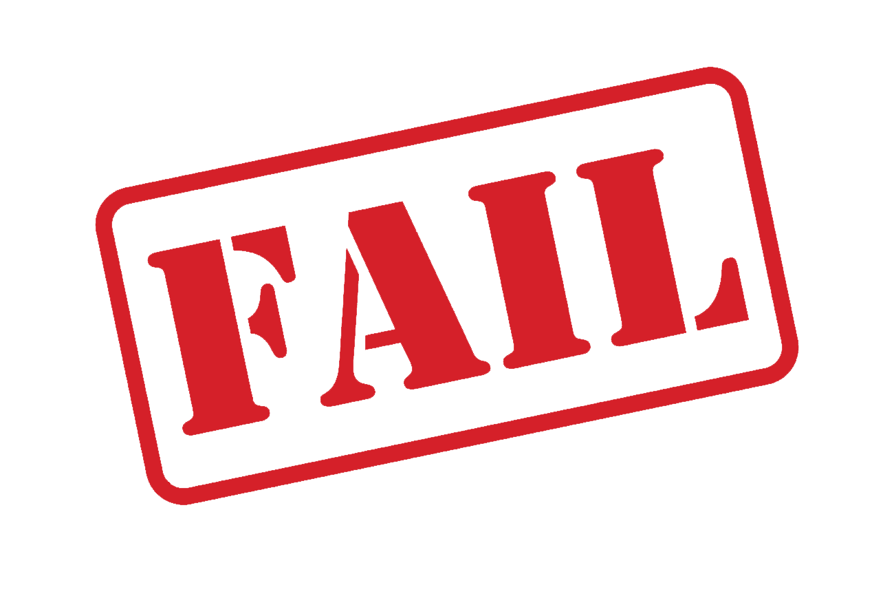 The crowned willow allbuy fail review updated for Www famil