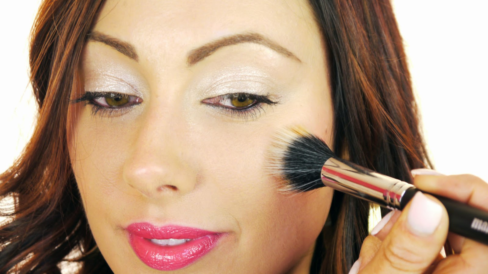Pakistani Girls Makeup And Beauty Tips In Urdu Beauty & Fitness Tips For  Pakistanis How To