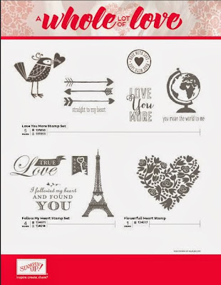 http://www.stampinup.com/us/documents/flyer_wholelotofloveSTAMPS_demo_US_SP.pdf
