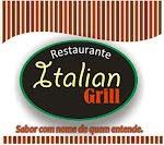 Italian Grill - (51) 3012-0993