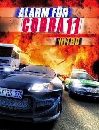 http://www.freesoftwarecrack.com/2015/02/alarm-for-cobra-11-nitro-pc-game.html