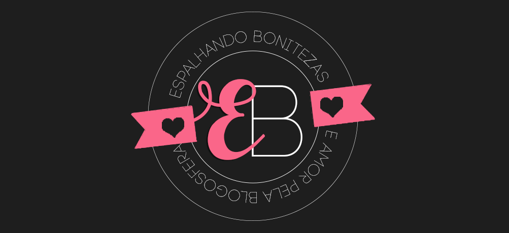 Espalhando Bonitezas - Portfólio - Web Design Freelance