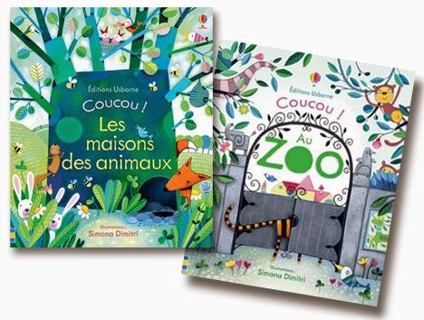 http://lesmercredisdejulie.blogspot.com/2014/05/coucou-les-maisons-des-animaux-au-zoo.html
