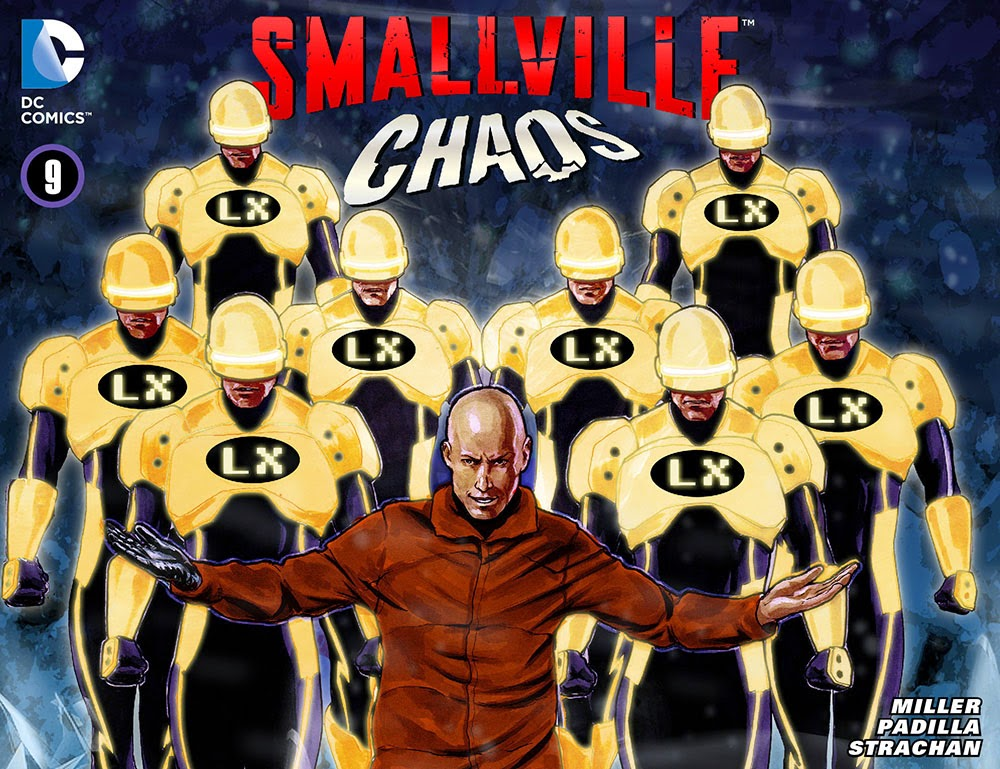 download smallville season 1 72014