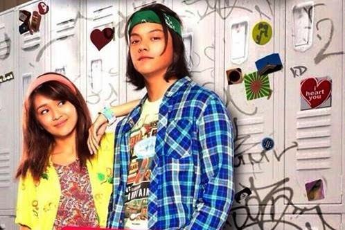 shes dating the gangster book 2 wattpad 10 moments from the book we need to see in she's dating the gangster movie but you can read the book or wait for the movie instead she's dating the gangster.