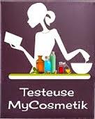 testeuse mycosmetik