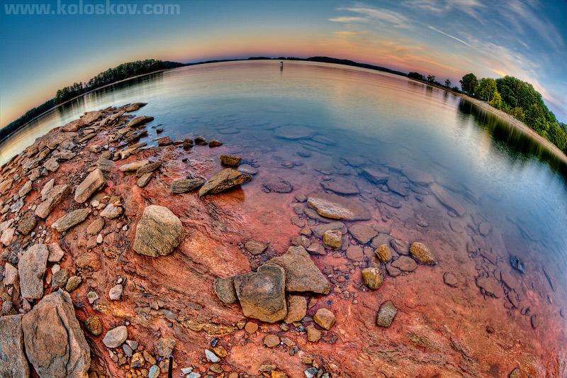 Noreen 39 s blog 360 degrees through the fish eye lens for Fish eye lens