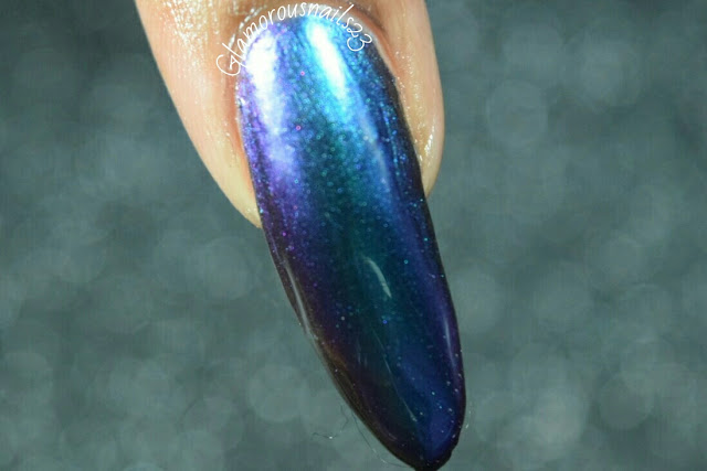 "ILNP Spring Collection 2015 ""Hush"" Swatch"