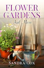 Gardening, Aromatherapy, Edibles, Pressing & Carnivorous Plants