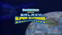 Doraemon Galaxy Super Express Full Movie In Hindi